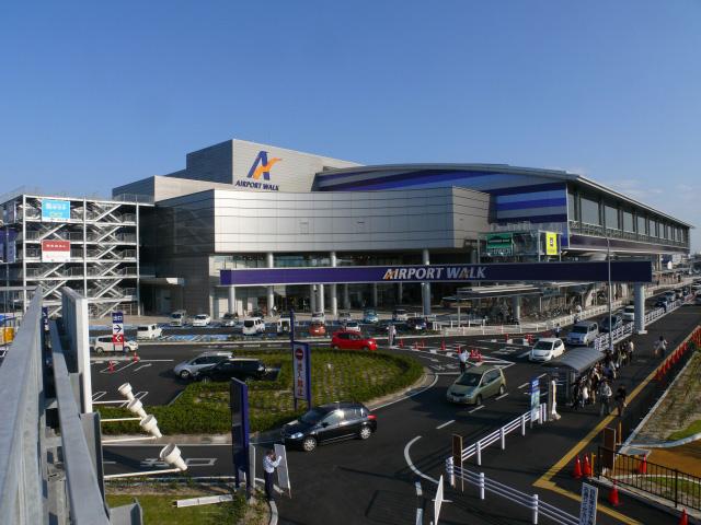 Airport_Walk
