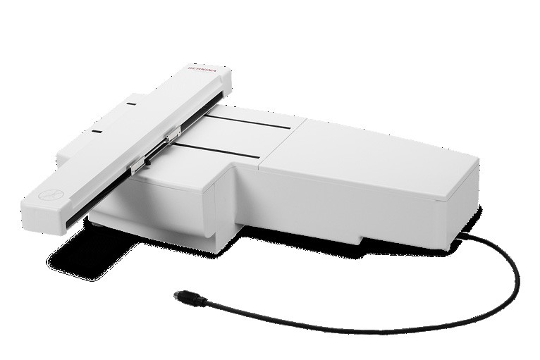 Stickmodul-S-Header-VG